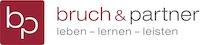 Bruch & Partner